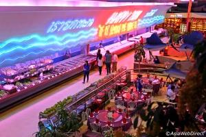 seafood-market-restaurant-10